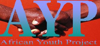 African Youth Project